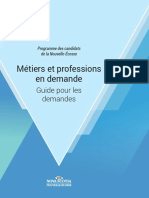 AppGuide-NSNP-OiD-French(2).pdf