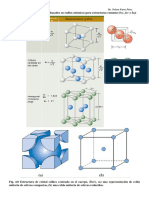 3.Densidad Lineal, planar y volumétrico-Difracción de RX.pdf