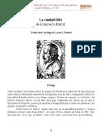 PATRIZI_F._La_ciudad_feliz.pdf