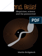 epdf.pub_beyond-belief-skepticism-science-and-the-paranorma