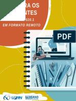 Guia_para_os_Estudantes_-__Retomada_2020._1