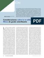 article-consideraciones-sobre-la-re-utilizacioacuten-de-filtros-de-grado-esterilizante_-_www.farmaindustrial.com