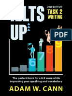 ielts_up_task_2_writing_the_perfect_book_for_a_69_score_whil