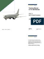 ATA 21 AIR CONDITIONING.pdf