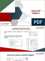 2.Provisioning_Configuración_OLT__ES-Download_.pdf