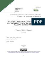 ejerciciocompiladores-150212233748-conversion-gate02