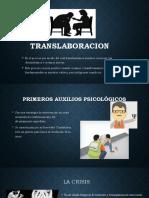 TRANSLABORACION.pptx