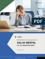BROCHURE Salud Mental.pdf
