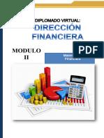 GUIA DIDACTICA 2-DIRECCION FINANCIERA