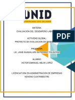 Actividad Global.pdf