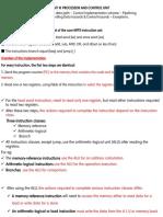 CA-u3-sjit.pdf