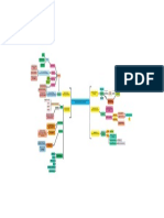 Organizador-Visual-Trabajo.pdf
