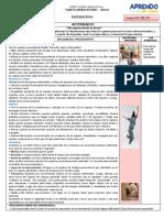 ACTIVIDAD 1 - 03 ARTE.pdf