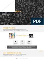 Sampingan Internship Program (SIP) - Program Deck.pdf