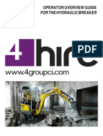 4-hire-hydraulic-breaker-guide.pdf