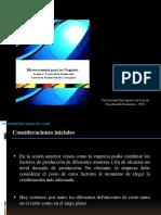 2. Teoria de la Produccion, Costos de Corto Plazo.pdf