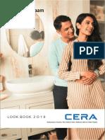 CERA-Master-Catagolue-July-2019.pdf