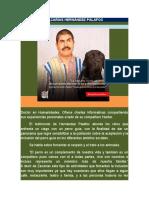 ZACARÍAS HERNÁNDEZ PALAFOX.docx