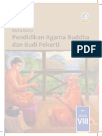 SMP K2013 Buddha VIII Sem.1-2 BG Revisi 2017 [www.defantri.com].pdf