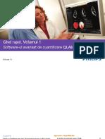 Ghid rapid, Volumul 1_453562007611a_ro-RO.pdf
