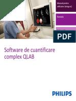 Manual pentru utilizator (Integrat)_453562008382a_ro-RO.pdf
