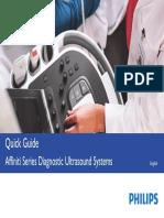 Quick Guide_453562018581a_en-US.pdf