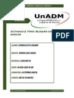 KEDI_U2_A2_EDER.pdf