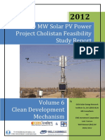 First Solar CDM documents Sep 2012.pdf