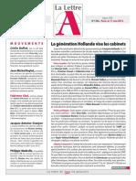 Lettre-A-La-Bulle Mail 12