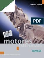 Catálogo tecnico motores.pdf