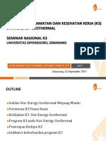 Seminar K3 Undip 2017 Star Energy Geothermal Rev.pdf