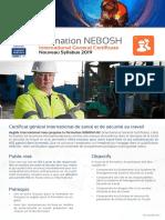 nebosh igc-fr-2019_(2).pdf