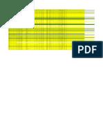 Matrícula CS 2020.pdf