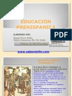 educacinprehispnica-convertido