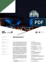 BMW Group Nachhaltigkeitsbericht 2017 De