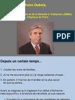 Etes-vous Anosognosique-1.pdf