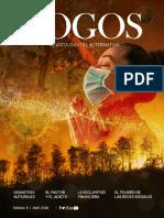 Revista Logos 2020.pdf