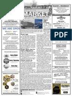 Merritt Morning Market 3457 - August 14