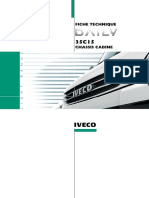 ft_iveco_daily_35c15_francais.pdf