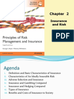 Introduction to Insurance Extended.ppt