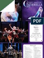 Cinderella (2013).pdf