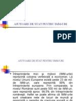1_Ajutoare_de_stat_pentru_IMM
