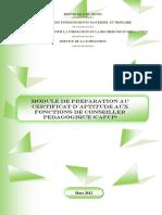 CAFCP 2012.pdf
