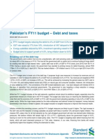 Pakistan's_FY11_budget_-_Debt_and_taxes