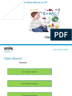 26062020_135627Refuerzo_1_partes_1-2-3.pdf