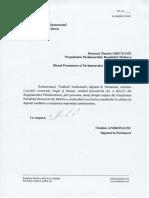 472429093 Cerere Andronachi Vladimir