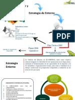 4. Estrategias.pptx
