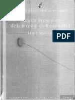 -Mejorar-La-Escritura-de-La-Investigacion-Cualitativa-Harry-Wolcott.pdf