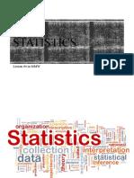 Statistics-L4-MMW