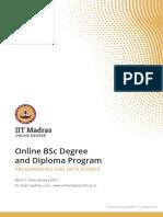 Brochure (3).pdf